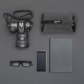 eno-eco-black-mood.jpg