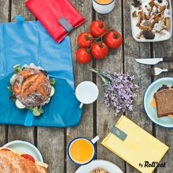 sandwich-wrapper-rolleat-lifestyle-D (1)