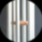 פעמוני רוח | קושי צ׳יימס | wind chimes | koshi chimes