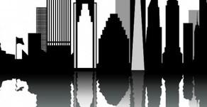 סיפורים והעיר הגדולה