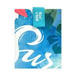 bocnroll-young-surf_A.jpg