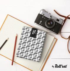 bocnroll-tiles-black-mood-rolleat.jpg