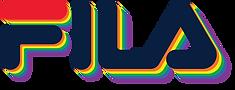 Logo_fila_pride_colors.png