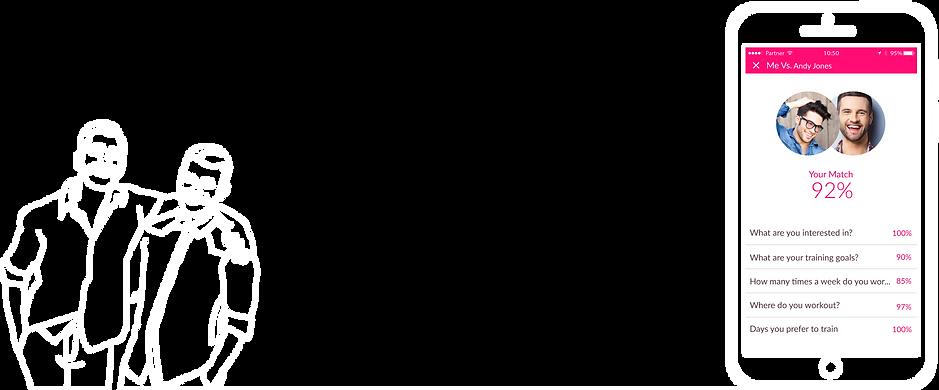 Pridu- connections