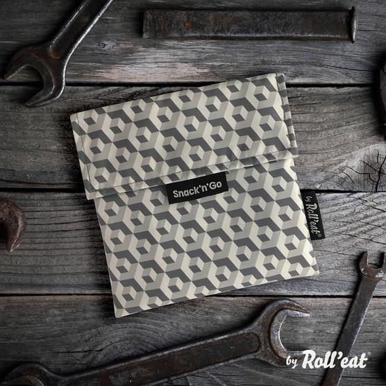 snackngo-tiles-black-mood-rolleat.jpg
