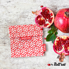 snackngo-tiles-red-mood-rolleat.jpg