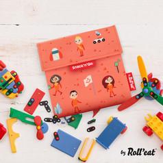 snackngo-kids-space-mood-rolleat.jpg