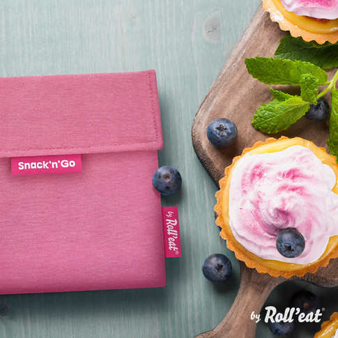 snackngo-eco-violet-mood-rolleat.jpg
