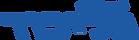 1280px-Likud_Logo.svg_.png