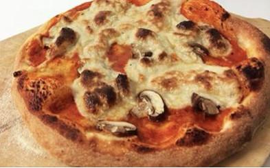 גבינת קשיו לפיצה (אבל לא רק)
