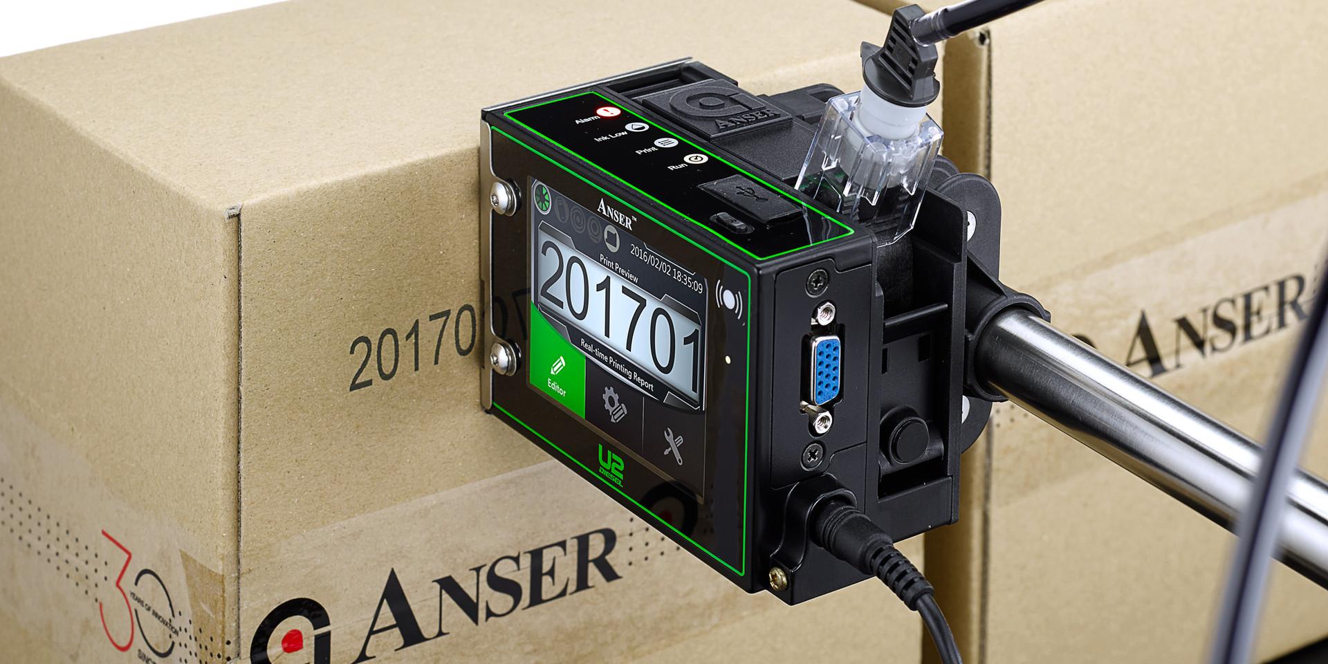 ANSER U2 diesel 1.jpg