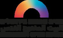 לוגו הבית הפתוח שקוף.png