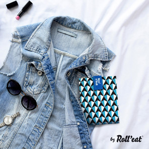 bocnroll-tiles-blue-mood-rolleat.jpg