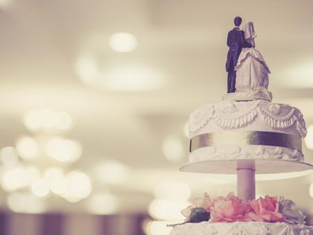 איך מתמודדים עם המשפחה בתכנון חתונה