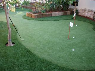 מגרש גולף ביתי.JPG
