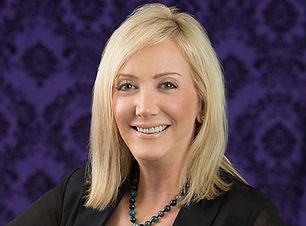 Nancy Color Headshot.jpg