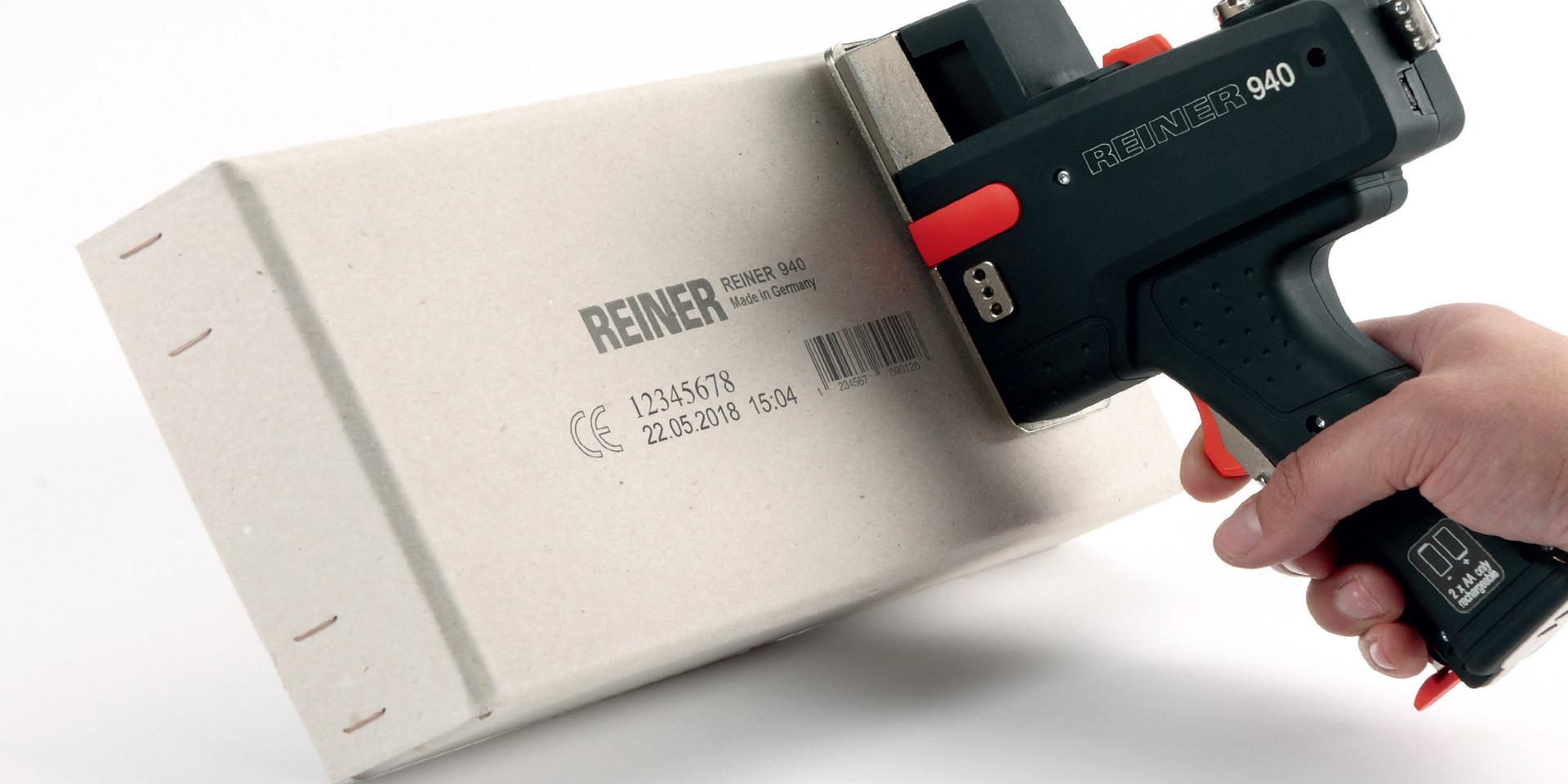 REINER-940.jpg
