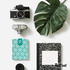 bocnroll-tiles-green-mood-rolleat.jpg