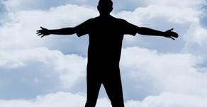 רגע לפני שבת: חלומות ומלאכים