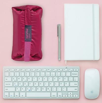 enomini-pink-mood.jpg