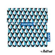 snackngo-tiles-blue-rolleat.jpg
