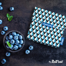snackngo-tiles-blue-mood-rolleat.jpg