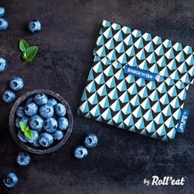 snackngo-tiles-blue-mood-rolleat.jpg