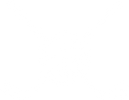 tpc-icon.png