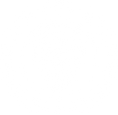 bhb-icon.png