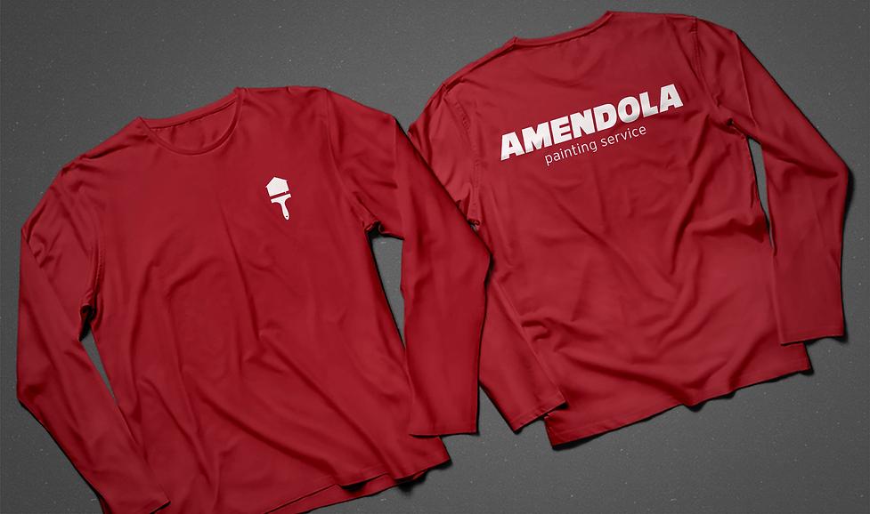 amendola-5.png