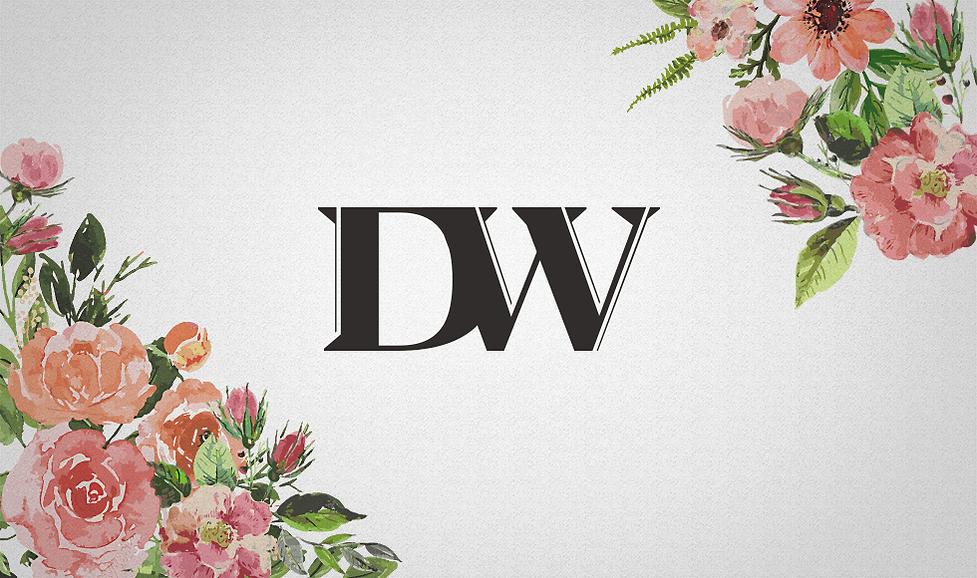 dw1.png