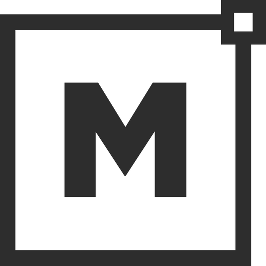 m-logo-xl_edited.png