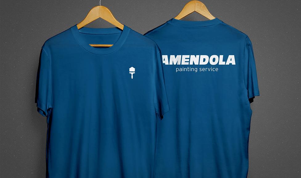 amendola-4.png