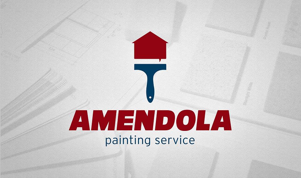 amendola-1.png