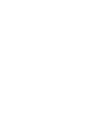 wiseguys-icon.png
