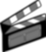 film-clapper-vector-clipart.png