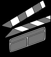 film-clapper-vector-clipart.png