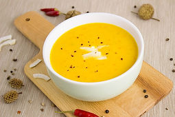 soup-1787997_640.jpg