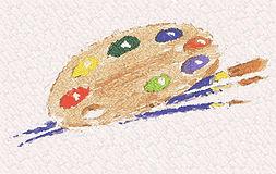 pallet-1962599_960_720.jpg