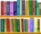 many-books-on-the-shelf-vector-clipart_8
