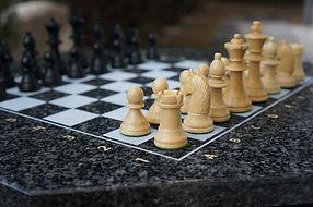 chess-2249358_960_720.jpg