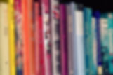 books-colorful-book-5711.jpg