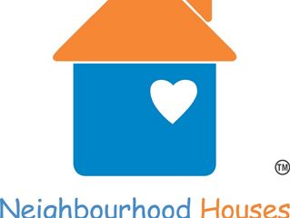 New Activities at Burwood Neighbourhood House