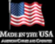 LogoMadeInUSA_Flag.png