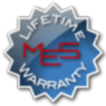 Lifetime Warranty logo.png