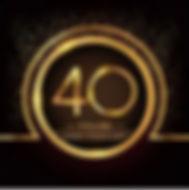 40 year anniversity.JPG