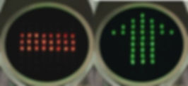 Escalator-LED-Indicator-Escalator-Runnin