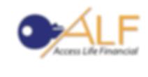 ALF logo2(1).png