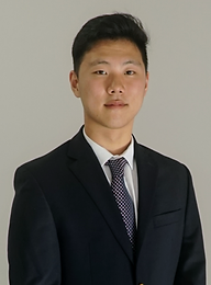 Hey everyone - my name is Daniel and I am a recent graduate of Columbia University. At Columbia, I studied Economics and History with a specialization in American Studies. My interests range from finance to politics, and I have had past experiences in government and banking. I look forward to meeting you and helping you succeed in your endeavors!