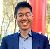Michael Hua